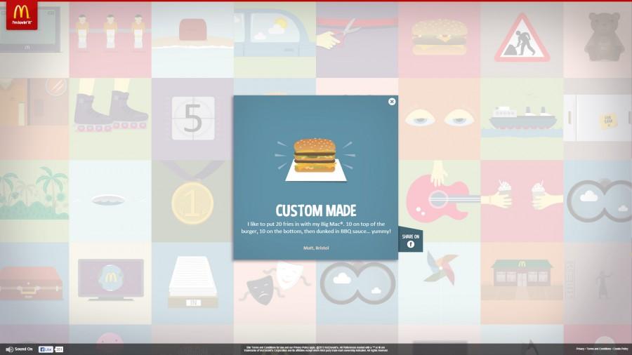 awesome web design