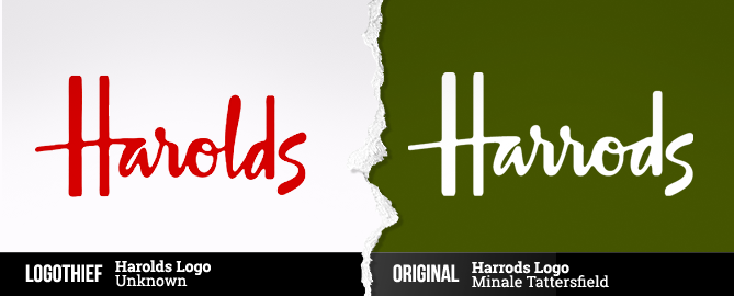 LogoThief-Harolds-669x270