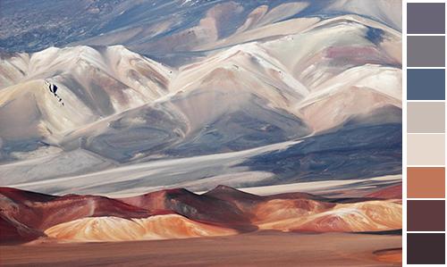 Nature-Color-Palette-006