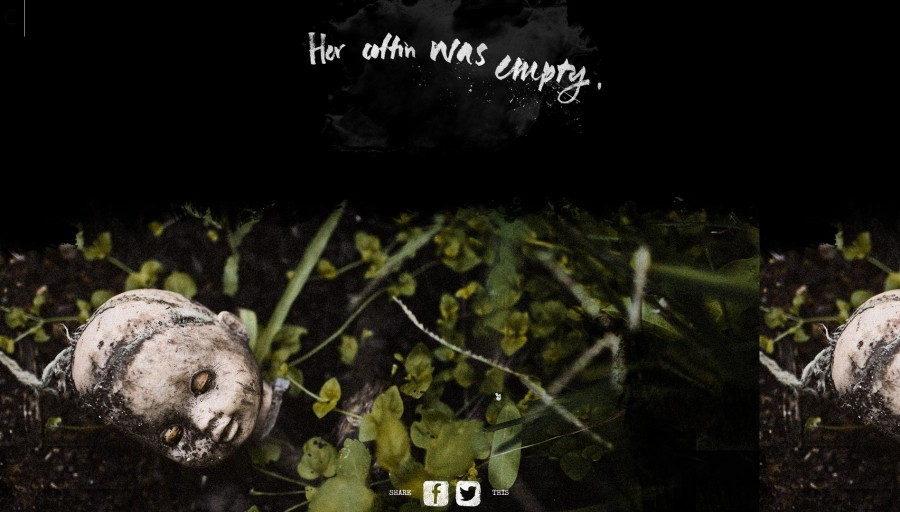 awesome-web-design-of-the-week-epic-magazine-into-the-zombie-underworld-001