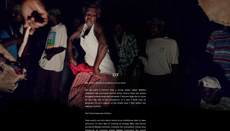 awesome-web-design-of-the-week-epic-magazine-into-the-zombie-underworld-002