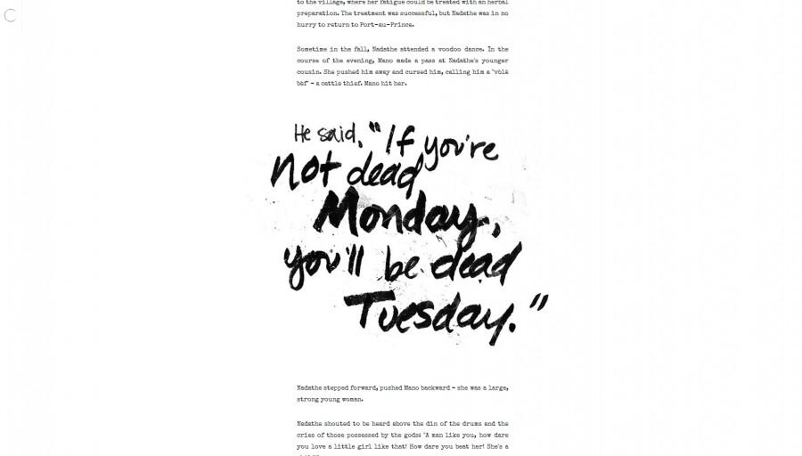 awesome-web-design-of-the-week-epic-magazine-into-the-zombie-underworld-004