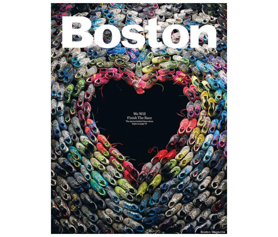 13-best-magazine-covers-2013-Boston-Magazine