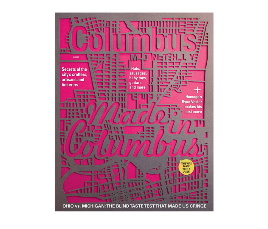 13-best-magazine-covers-2013-Columbus-Monthly