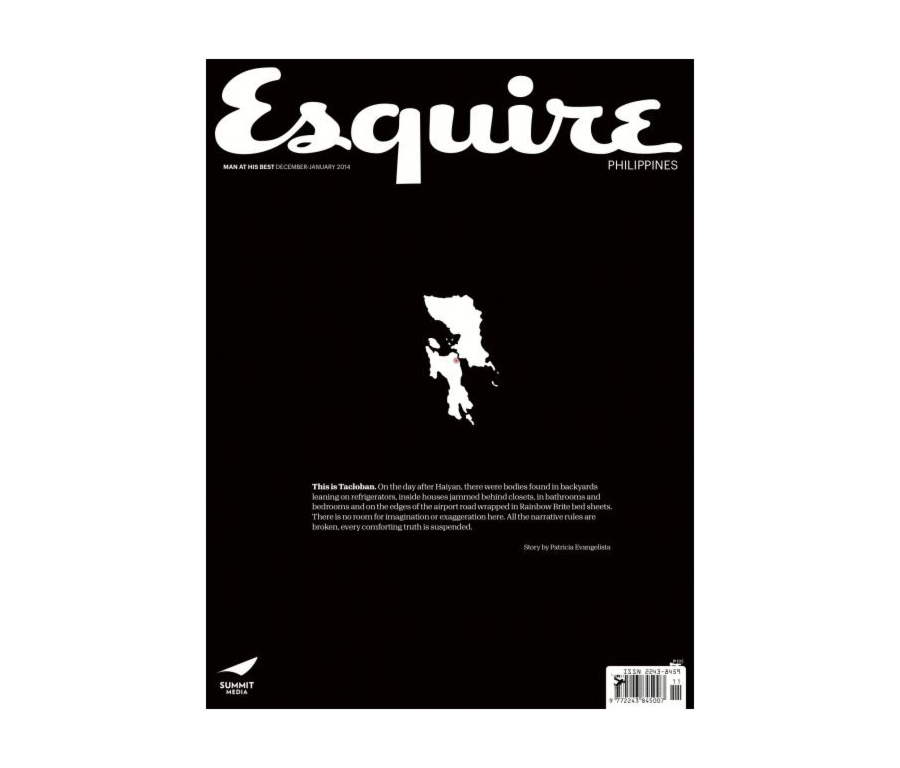 13-best-magazine-covers-2013-Esquire
