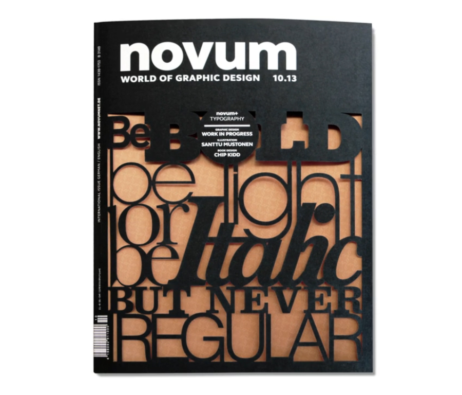 13-best-magazine-covers-2013-Novum