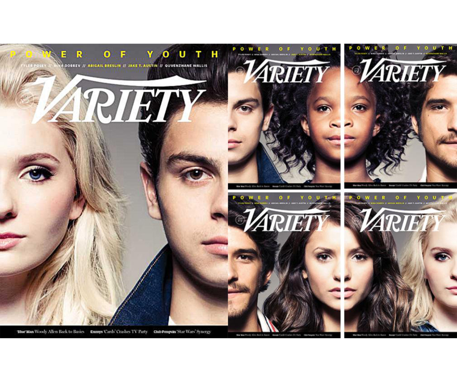 13-best-magazine-covers-2013-Variety-Magazine