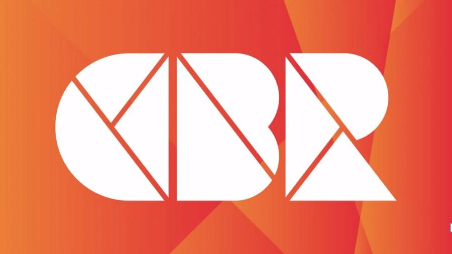 Branding New Logo