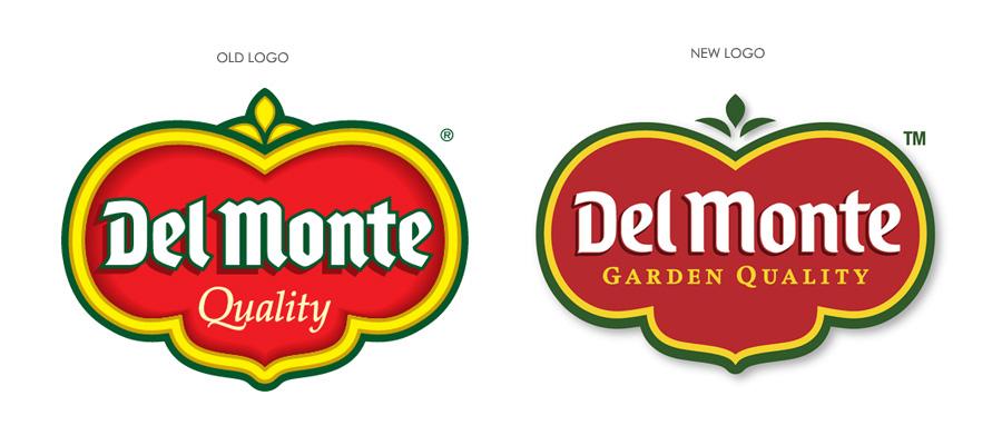 Del Monte