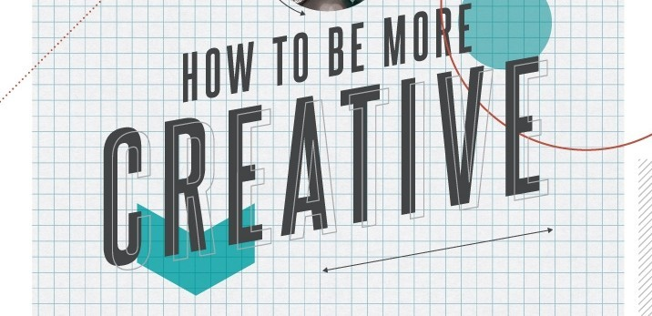 how-to-be-more-creative