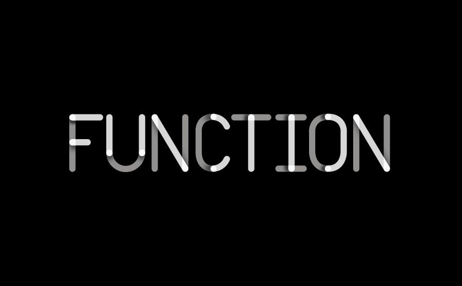 Sagmeister & Walsh Function Engineering Identity