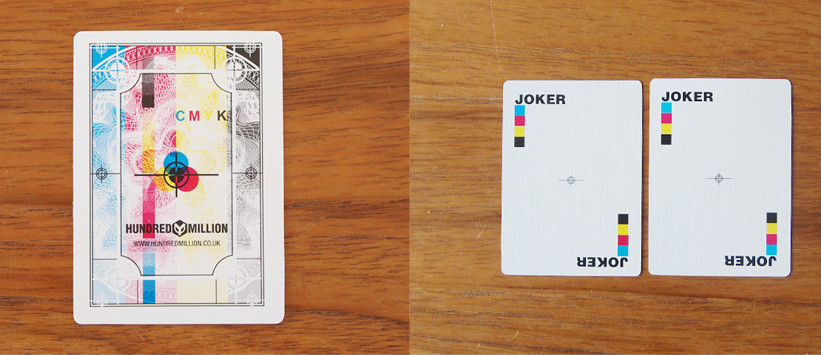 CMYK-Playing-Cards-Hundred-Million-0001