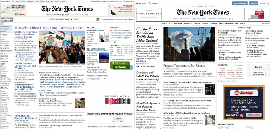 New-York-Times-Redesign-001-900x427