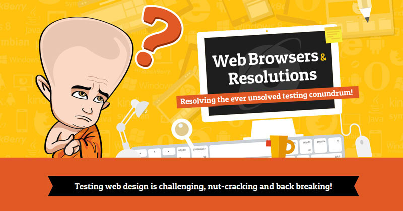 browsers_and_resolutions