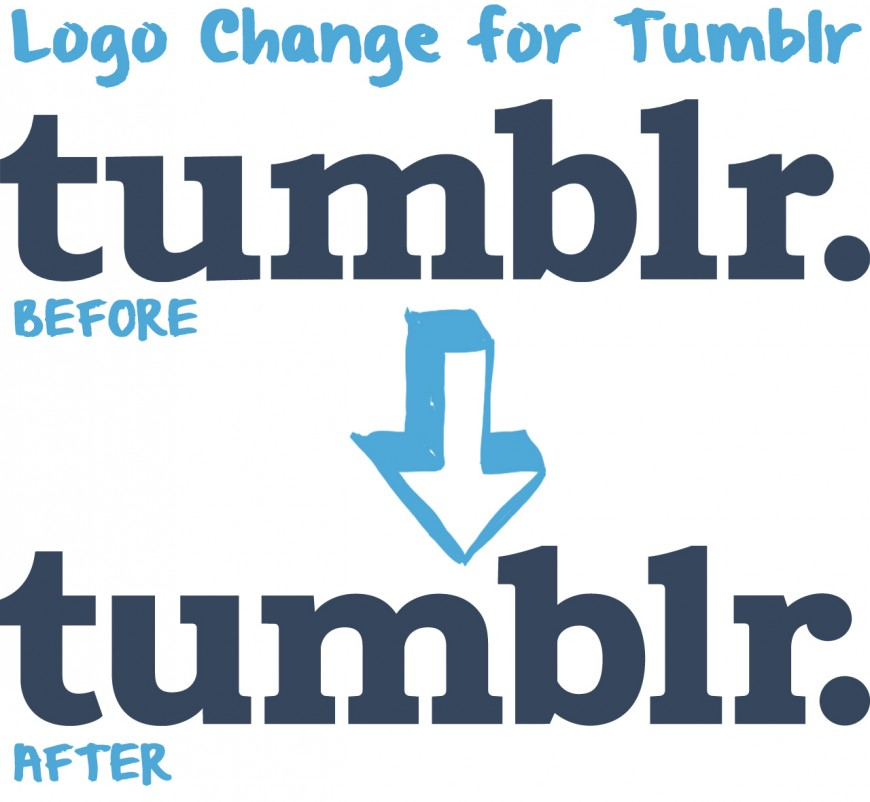 New-Tumblr-Logo-Redesign-001