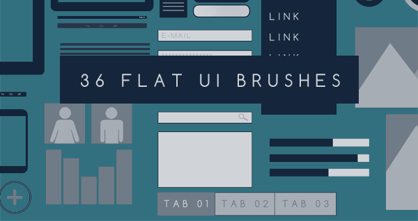 UI-DESIGN-BRUSH-img