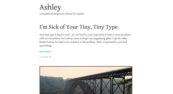 ahsley_theme