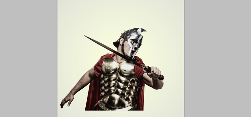 gladiator_step01