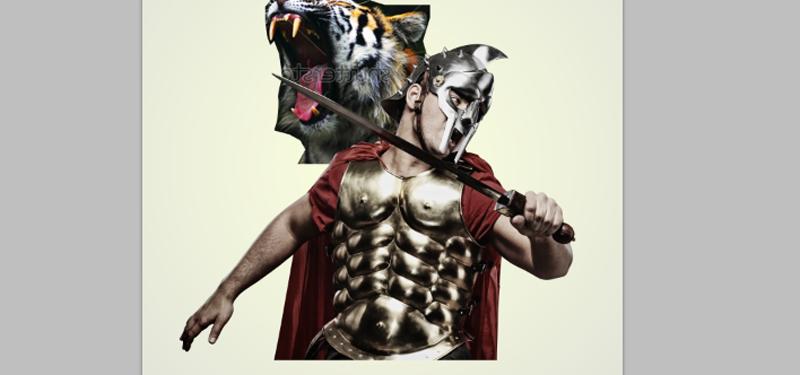 gladiator_step02