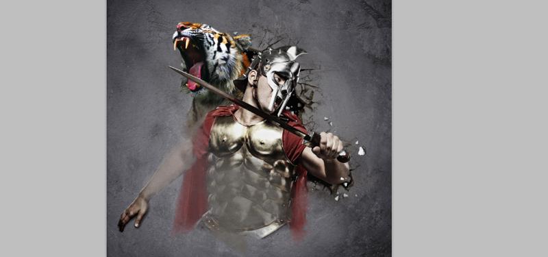 gladiator_step03