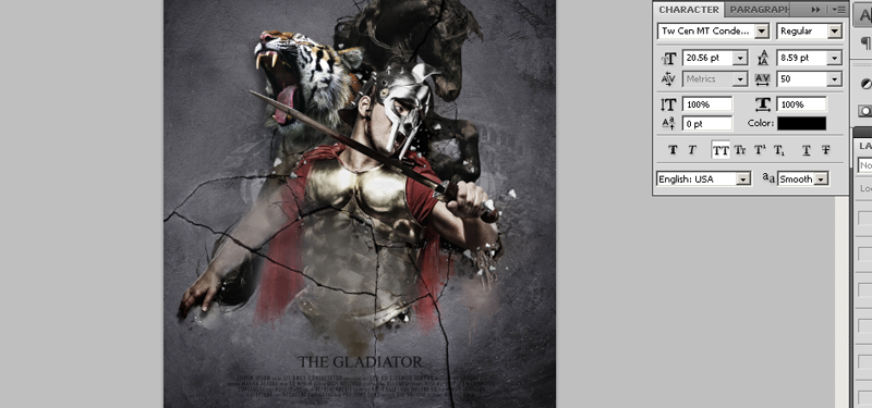 gladiator_step06