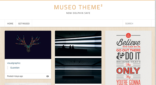 museo_theme