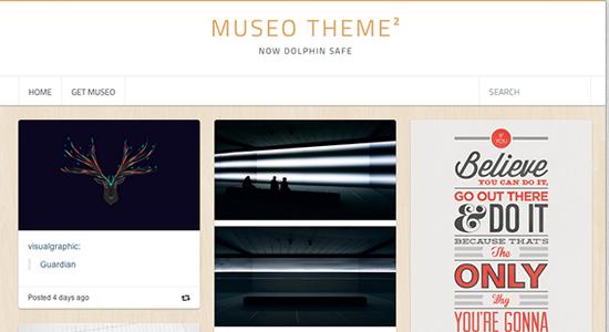 museo_theme