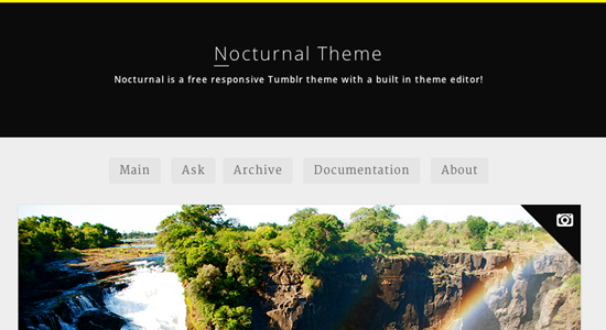 nocturnal_theme