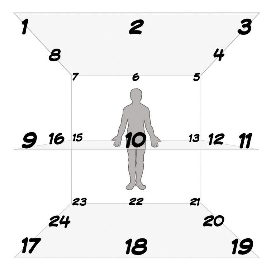 24 Camera-Setup-Graphic