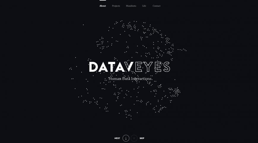 Awesome-Web-Design-of-the-Week-Dataveyes001