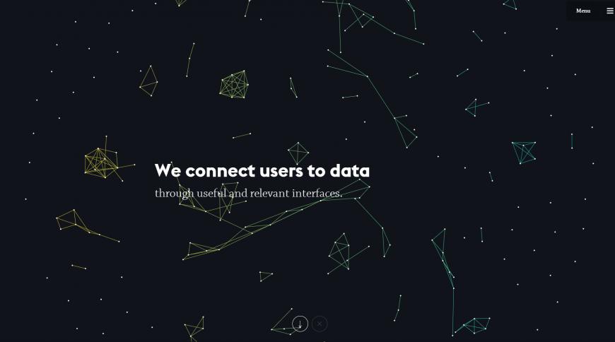 Awesome-Web-Design-of-the-Week-Dataveyes006
