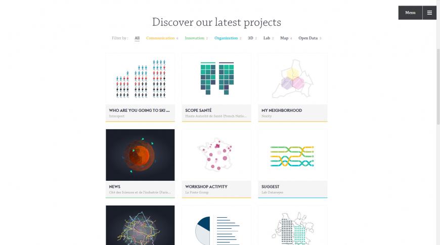 Awesome-Web-Design-of-the-Week-Dataveyes010