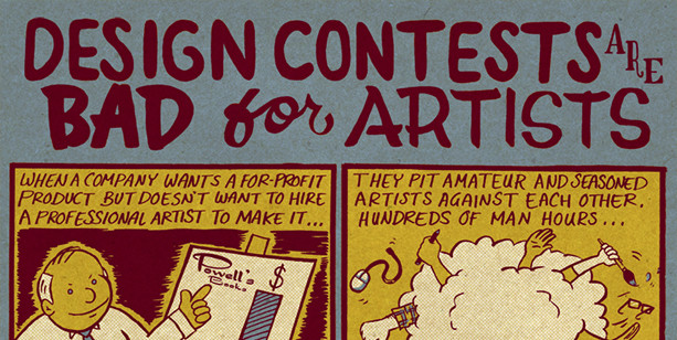 Langmead-Design-Contests
