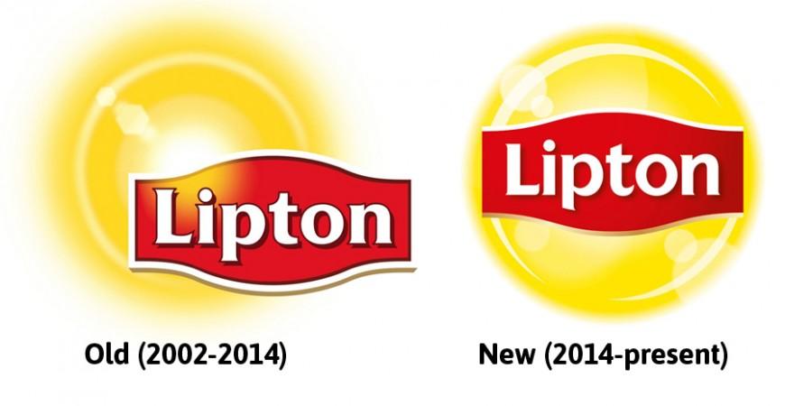Lipton-Redesign-Logo-Comparison