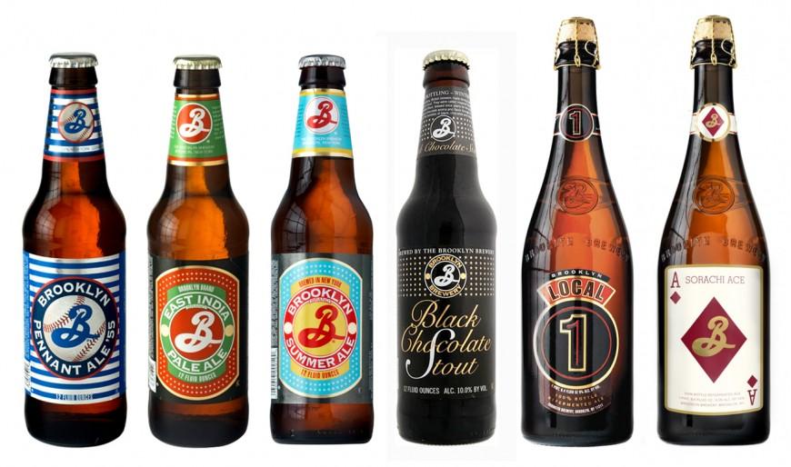 Milton-Glaser-Beer-Packaging-Design-02