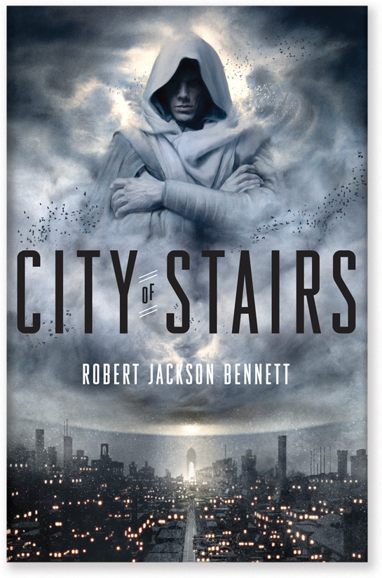 city_of_stairs_cover