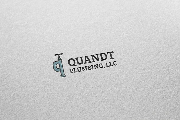 creative-plumbing-logo-design-print