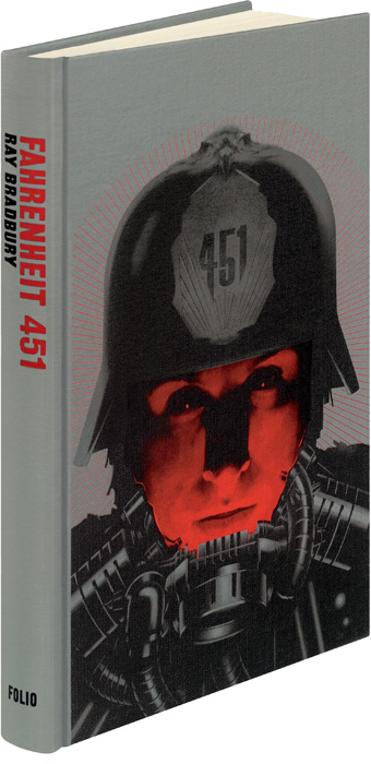 f451_cover
