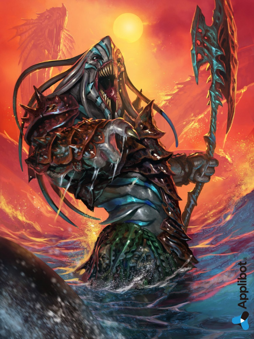 leader_of_the_mermen_tribe_advanced_by_diegogisbertllorens-d6k1laj