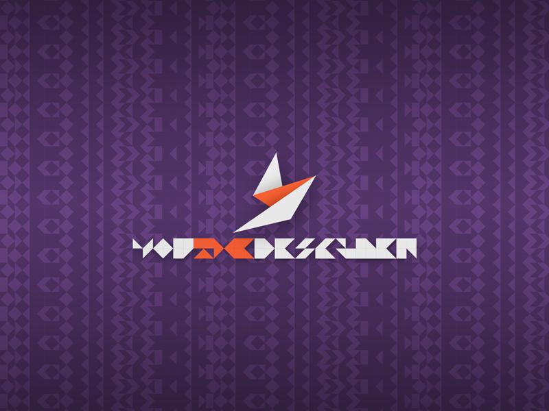 tyd_wallpaper_forweb