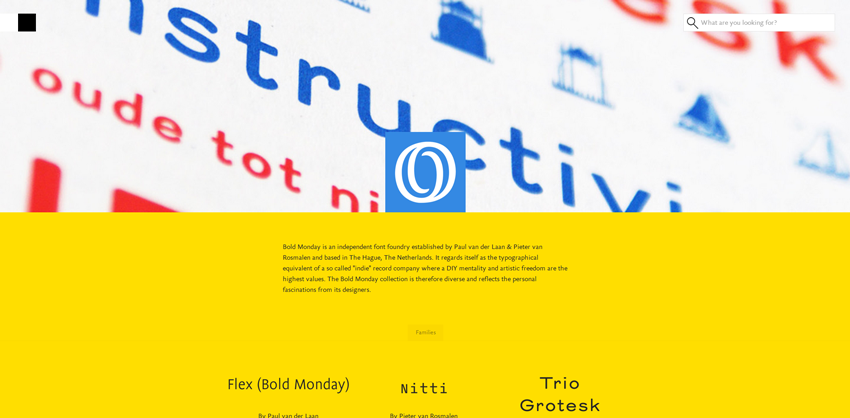 Awesome-Web-Design-of-the-Week-Fontspace-01