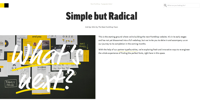 Awesome-Web-Design-of-the-Week-Fontspace-03