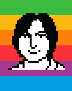 spj.rainbow