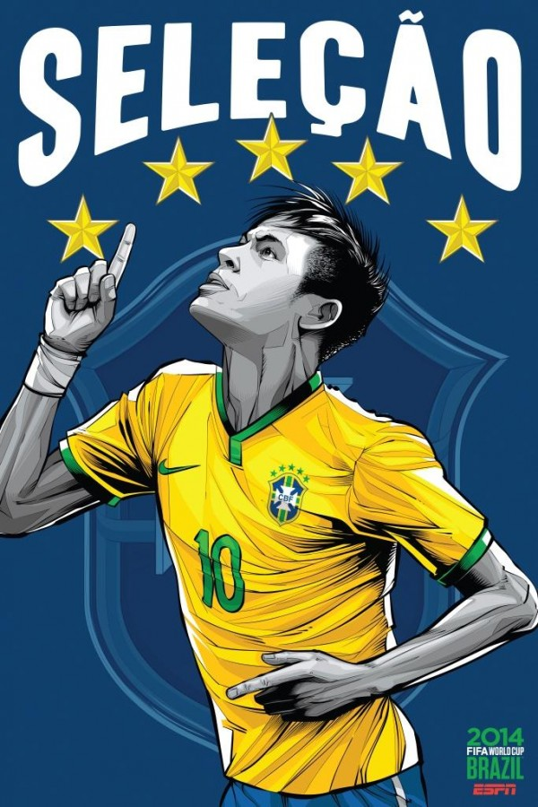 FIFA-World-Cup-Brazil-Poster