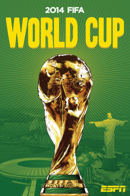 FIFA-World-Cup-Poster