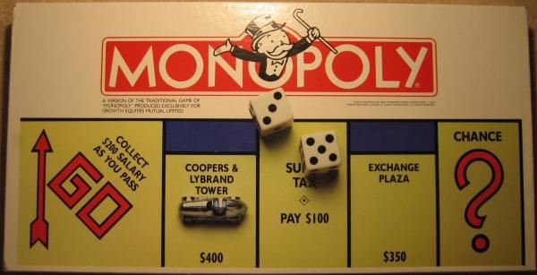 GEM_Monopoly_box