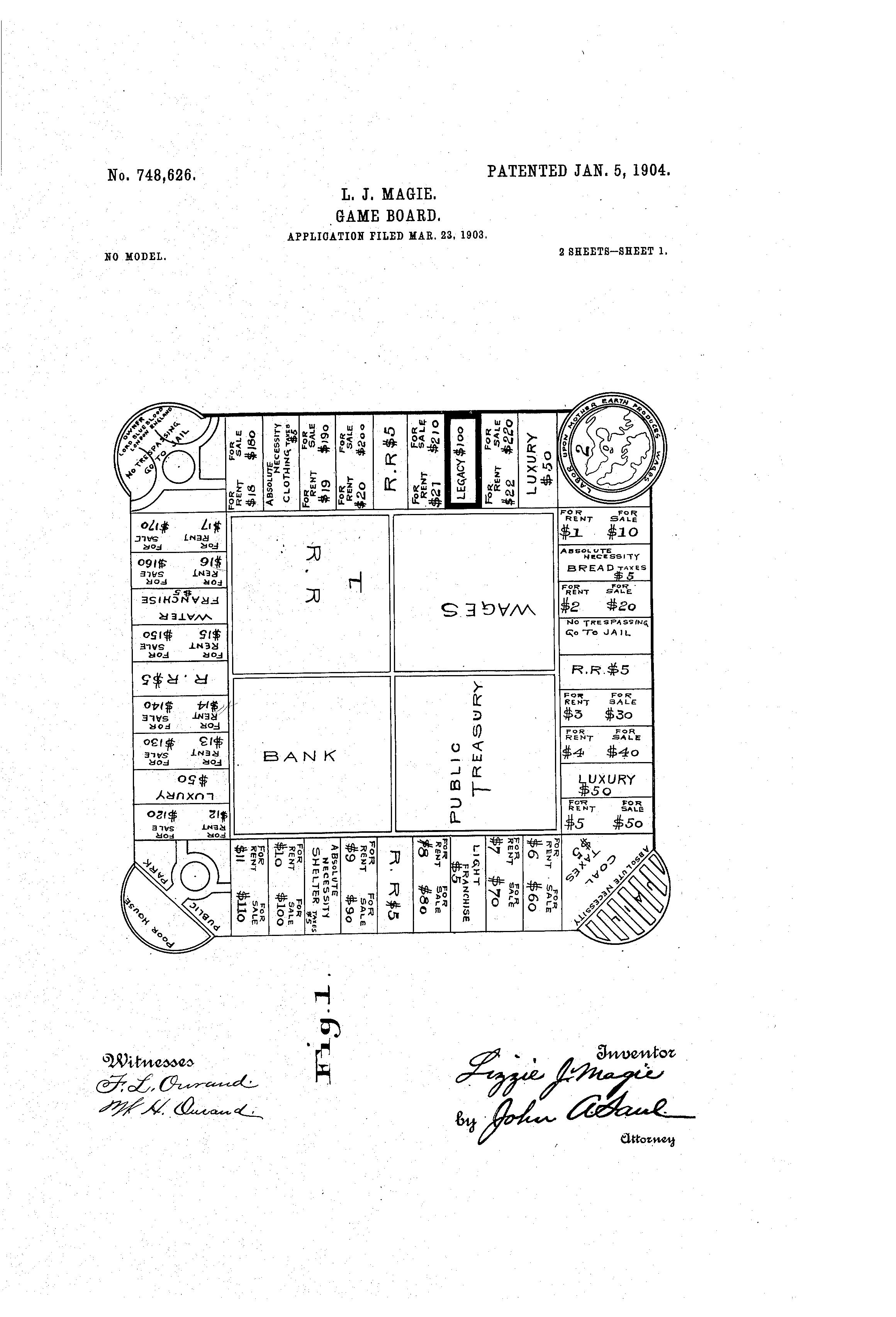 US748626-0