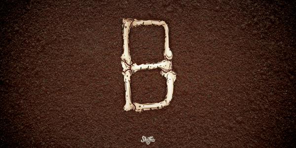 B_bone2