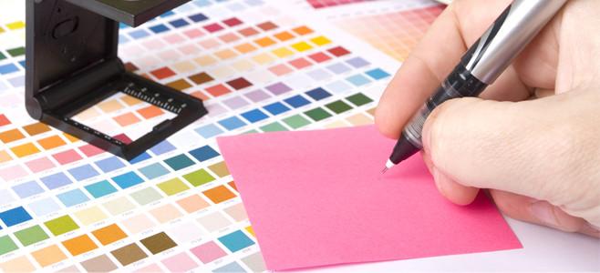 Easy Color Palette Tips