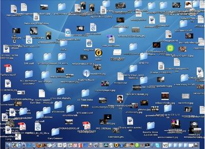 desktop-clutter